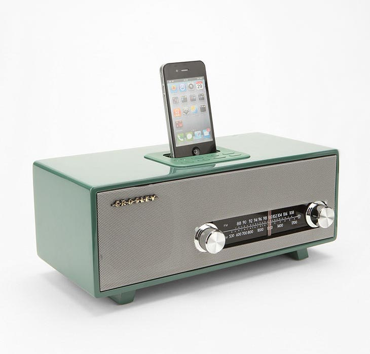 Mad Men Accessories octa • mad about retro iphone & ipad accessories