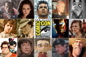 Comic-Con is Coming! We Preview the Biggest Announcements - Part 2