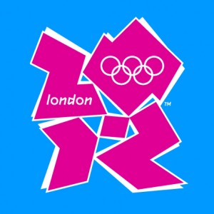 For The Love Of Sport - London 2012 Summer Olympics Apps