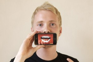 Get Goofy: Time Well Wasted with Four Fun iPhone and iPad Apps