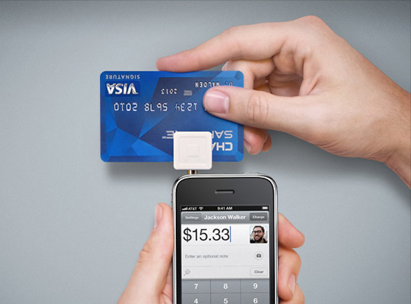 Best Credit Card Reader App For Iphone
