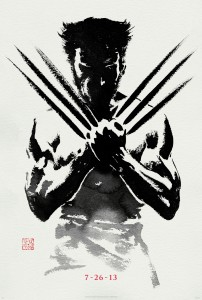 TheWolverine_poster4