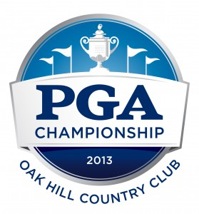 05_04_2012_PGA Championship Logo_Primary_2013_Rocker_Final _PS21