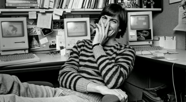Young-Steve-Jobs-600x328