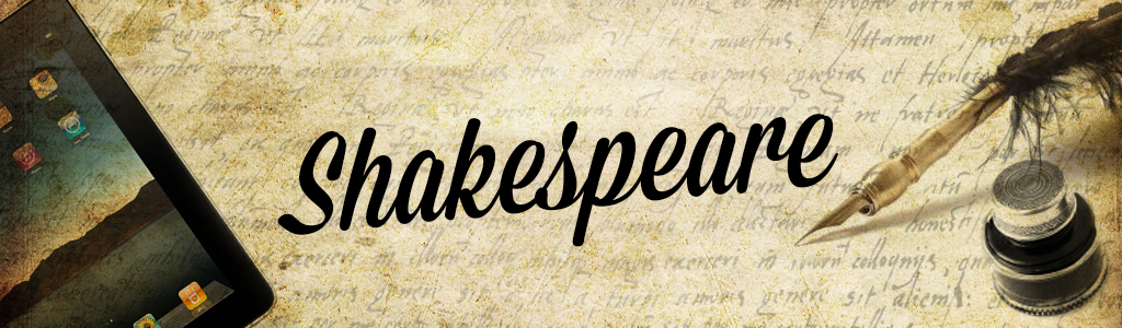 shakespeare_blog_banner