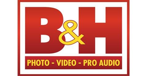 BH-logo-480x250