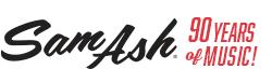 samashmusicdirect-logo-0914