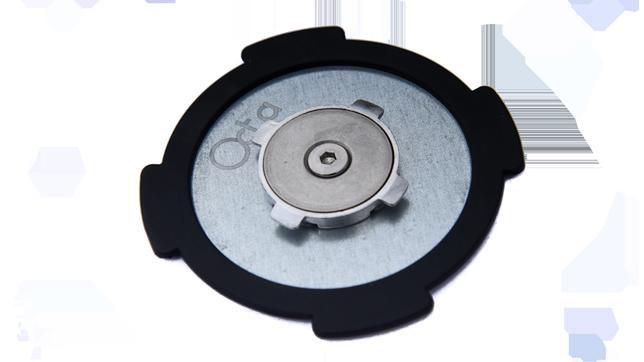 OtterBox uniVERSE Adapter Plate